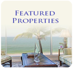 Featured Properties.png